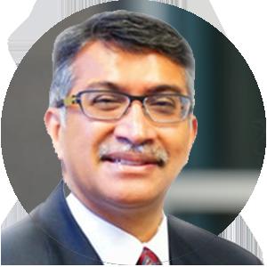 Pratheep Arora, MD